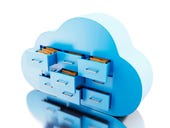 Cloud sync vs backup: Which disaster recovery works better for business continuity?