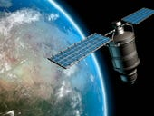 How hackers could spy on satellite internet traffic with just $300 of home TV equipment