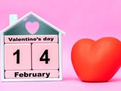 The Great Disengagement: Workers tune out till Valentines Day