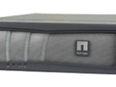 NetApp: Storage spending has a lot of nuance