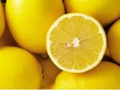 Nokia's Q2: all lemons, little lemonade