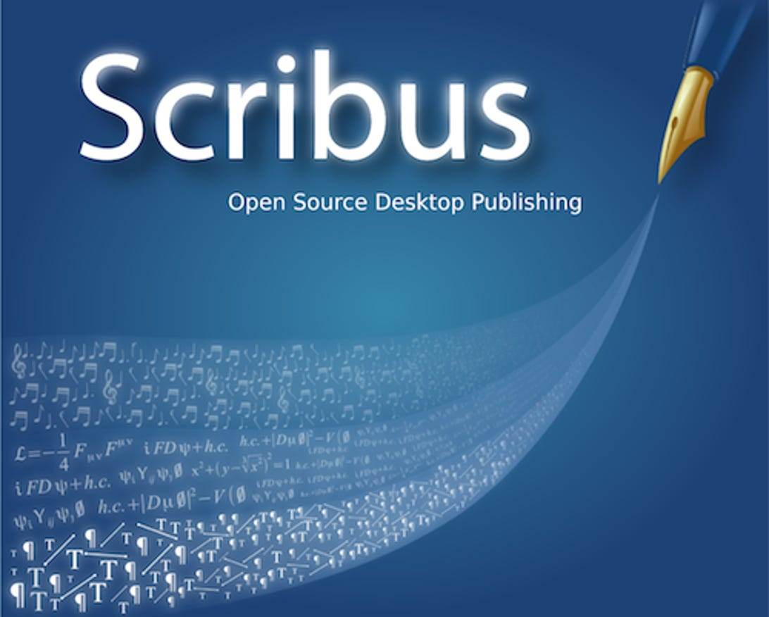 scribussplash.png