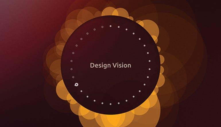 Unity_design_vision