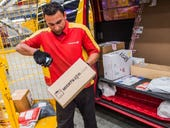 NZ Post to integrate parcel and mail systems, target e-commerce
