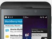 Canada to BlackBerry: Drop dead (but please, don't)