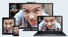Six tips to get the best out of Skype