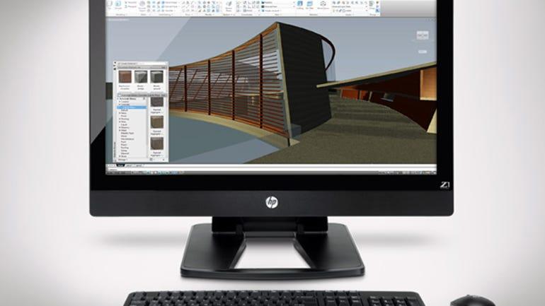 hp-z1-workstation-review.jpg