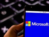 Out of Office: Microsoft's confusing removal of Chrome OS's Android Office app