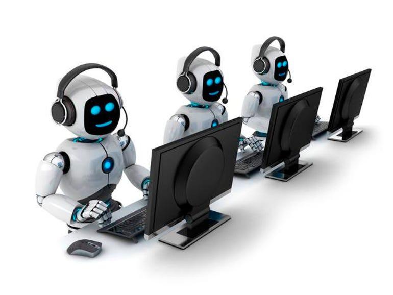 robot-customer-service.jpg