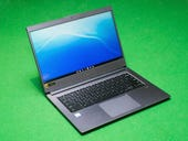Back to school: The 5 best Chromebooks for students