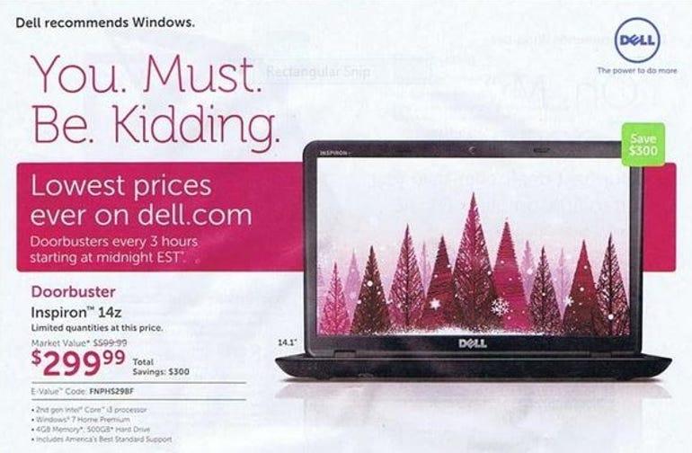 dell-black-friday-ad-laptop-desktop-pc-deals