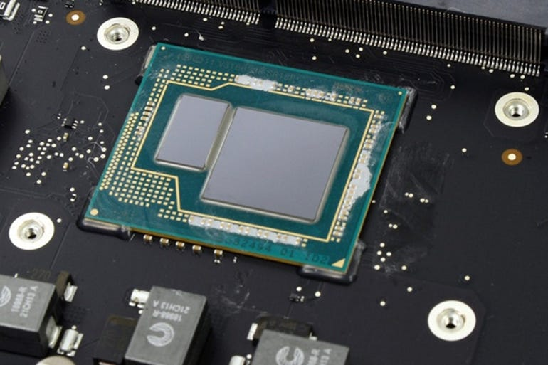 CPU soldered into new 21.5-inch iMac