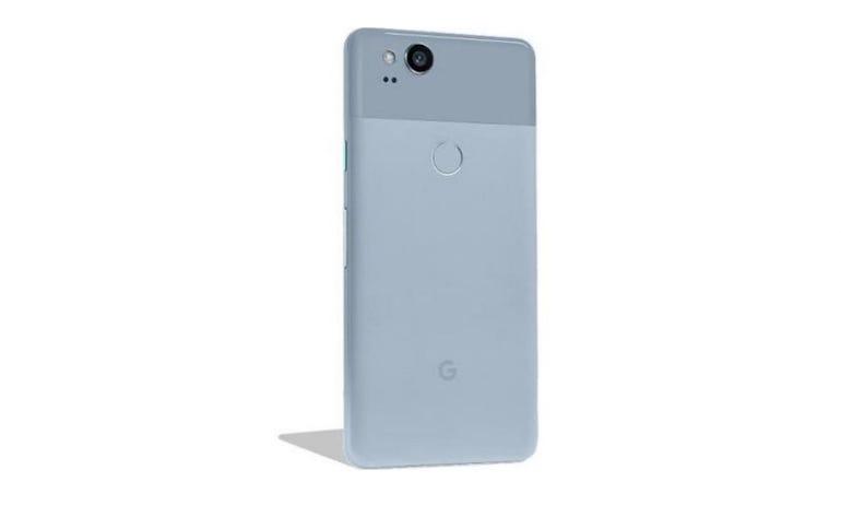 pixel-2-kinda-blue2-980x588.jpg