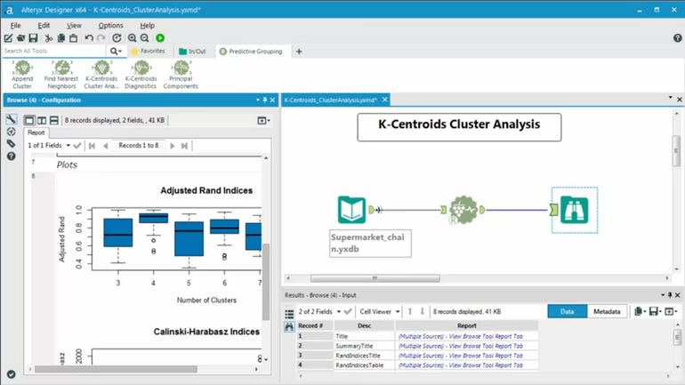 alteryx-cluster-analysis.png