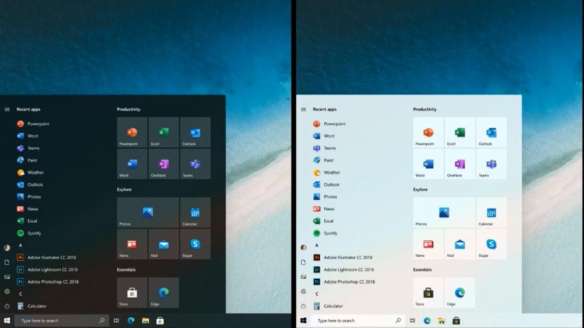 windows10startmenumar20.jpg