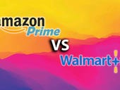 Walmart Plus or Amazon Prime? There's a clear winner