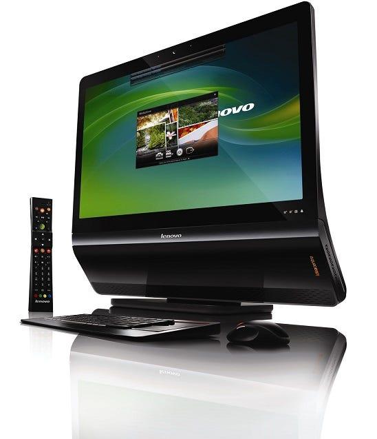 desktop-pcs-customer-satisfaction-lenovo-a600
