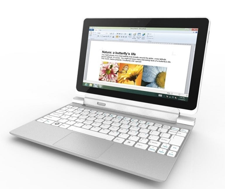 acer-w700-iconia-windows8-tablet-computer