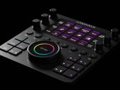 Loupedeck CT vs. Stream Deck: For upping Final Cut Pro X productivity, both save time