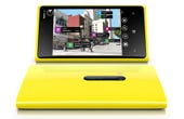 Report shows Nokia clearly dominates Windows Phone market share