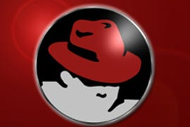 Red Hat: The first billion dollar Linux company.