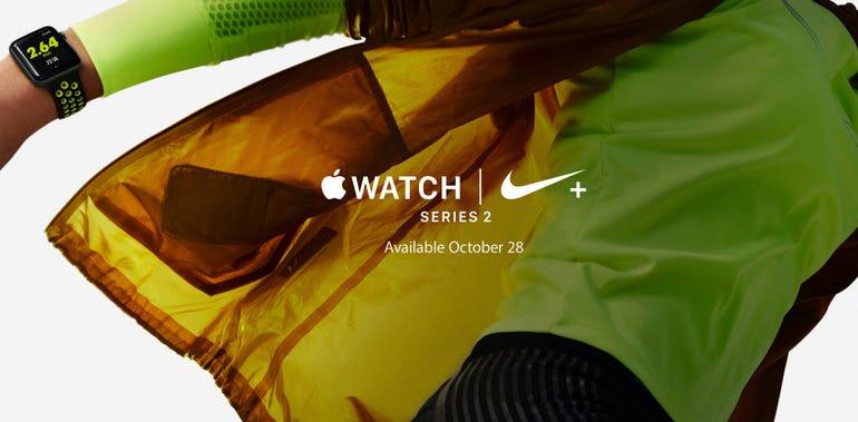 applewatchnike-apple.jpg