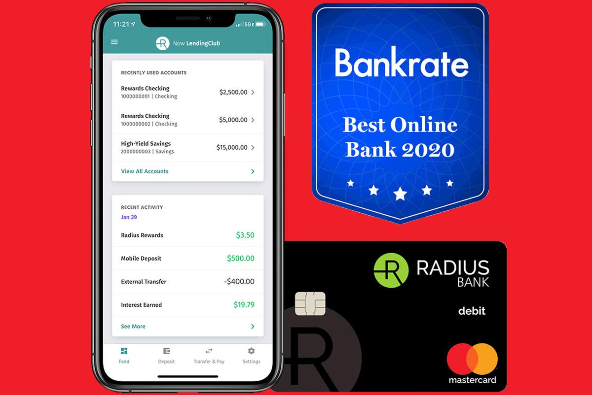 best-online-business-bank-account-bankrate.jpg