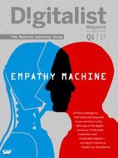 digitalist-empathy-machine-cover.jpg