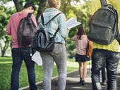 Coding bootcamps and 4-year colleges have nearly identical percentage of alumni employed at Big Five: report