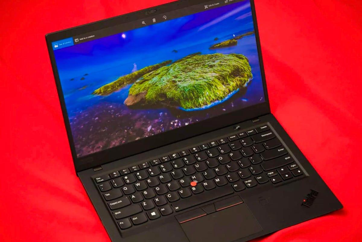 best-laptop-for-college-lenovo-thinkpad-x1-carbon.jpg