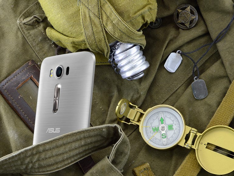 smartphone-survival-test.jpg