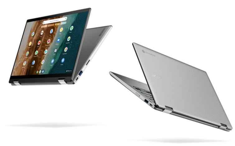 acer-chromebook-spin-515.png