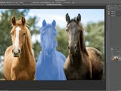 Adobe announces slate of improvements to Photoshop, Illustrator, Premiere, Lightroom and more