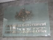 Australian Taxation Office seeks to replace its managed network services