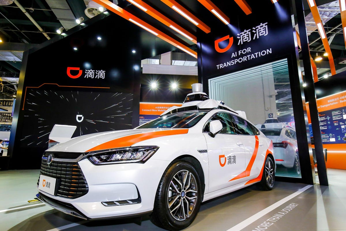 didis-autonomous-driving-fleets-are-performing-testing-in-china-and-the-u-s-with-open-road-testing-permits.jpg