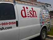 Dish partners with FreedomFi to deliver 5G hotspots