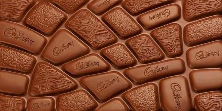 cadbury-joyville-chocolate-closeup