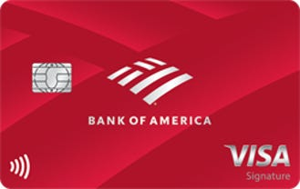 bank-of-america-customized-cash-rewards.png
