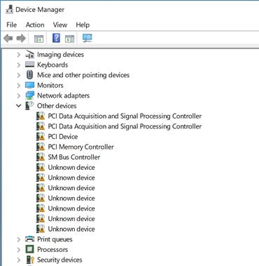 windows-10s-missing-devices.jpg