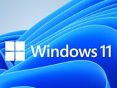 Microsoft leaves a loophole for those wanting to run Windows 11 on 'unsupported' hardware