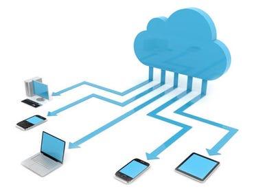 nas-online-storage.jpg