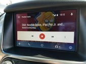 Google brings Android Auto to every car