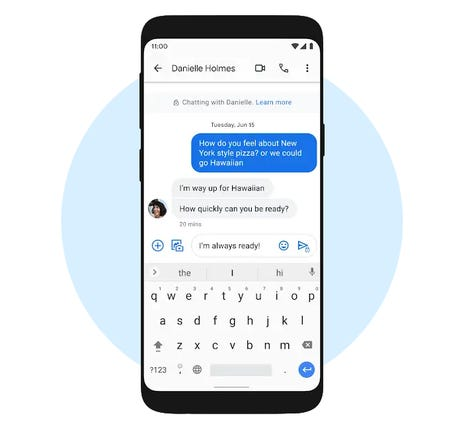 android-messages-encryption.png