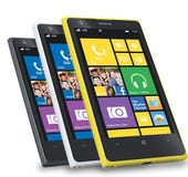 IDC: Windows Phone sees largest year-over-year increase, Android still dominates