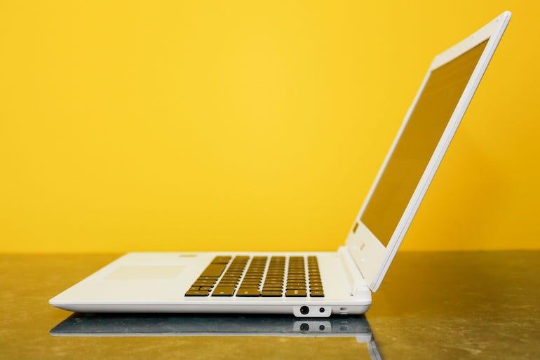 acer-chromebook-with-nvidia-k1-product-photos03.jpg