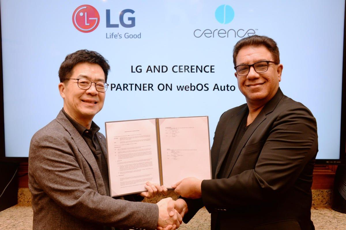 lg-cerence-partnership.jpg