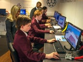 UKFast plans to open Raspberry Pi cafes in Manchester schools
