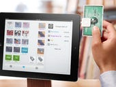 Square files IPO paperwork, plans to trade under ticker symbol 'SQ'