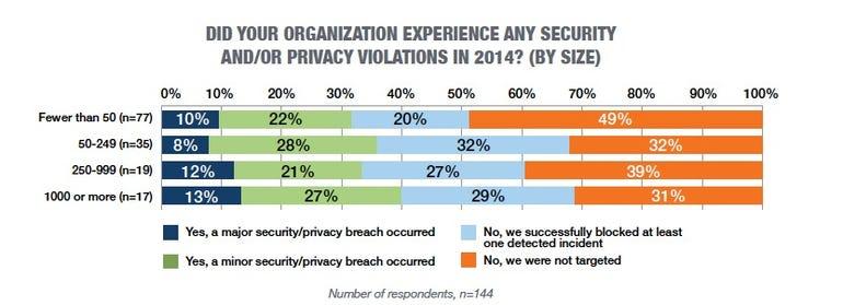 security-2.jpg