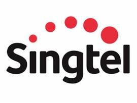 singtelogo-new.jpg